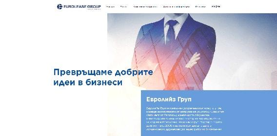 Eurolease Group
