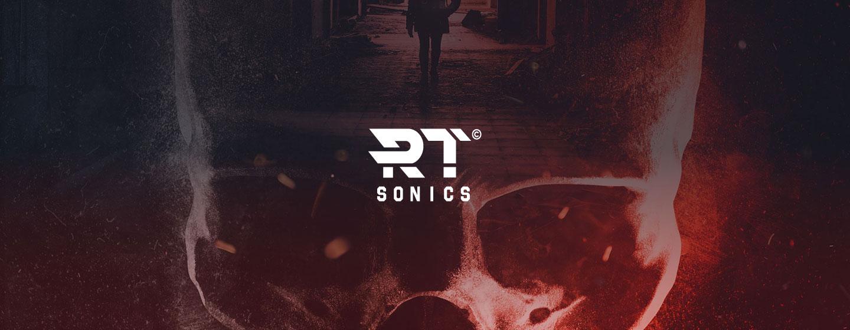 RTSonics